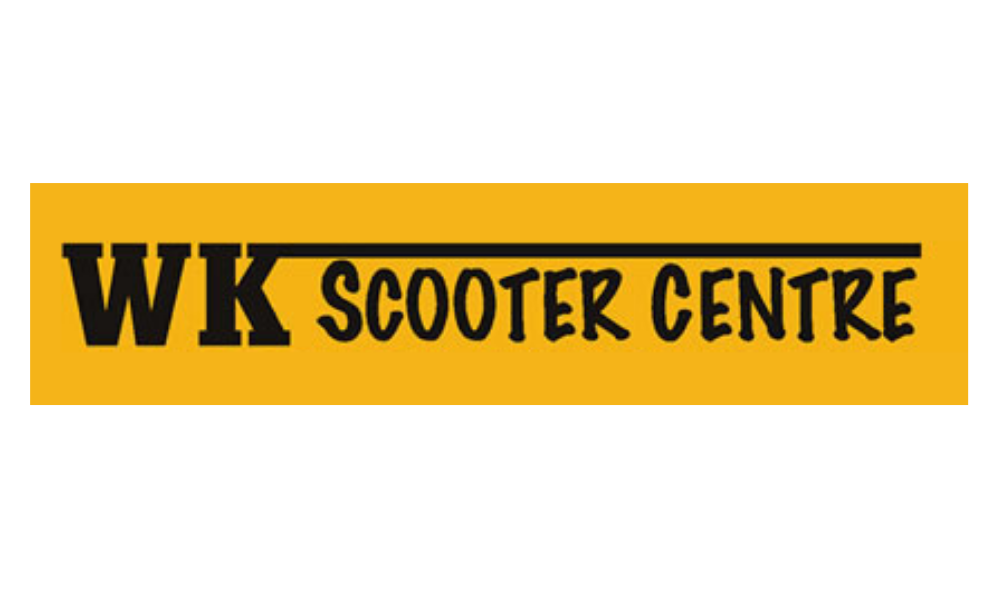 WK scooters