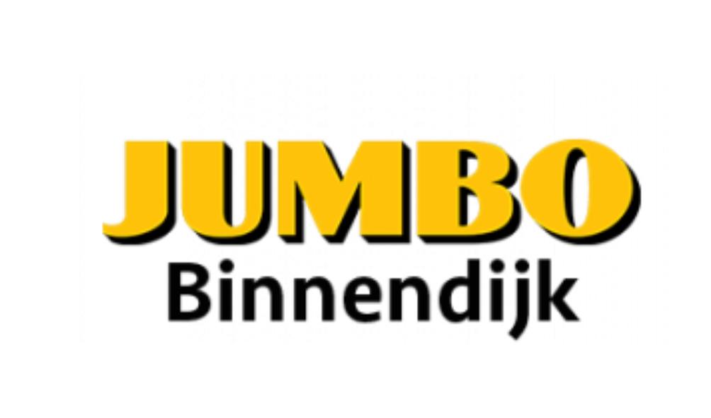 Jumbo Binnendijk