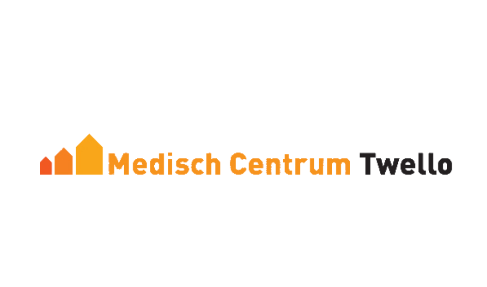 medisch centrum twello