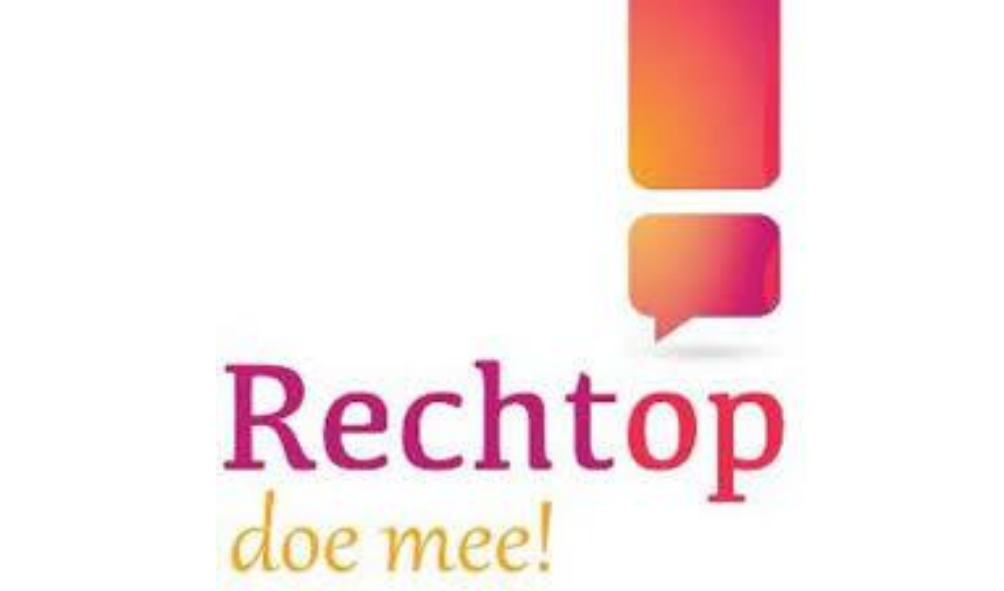 rechtop deventer