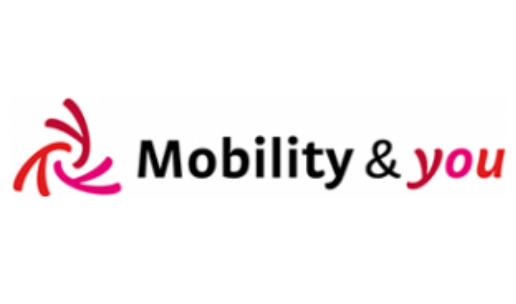 mobility-you