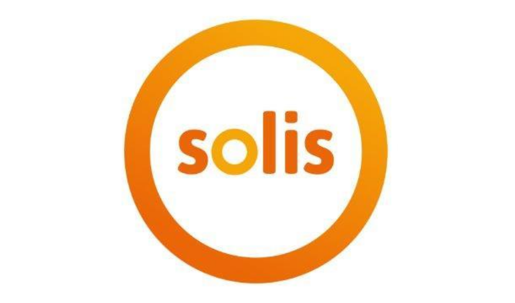 solis, deventer,